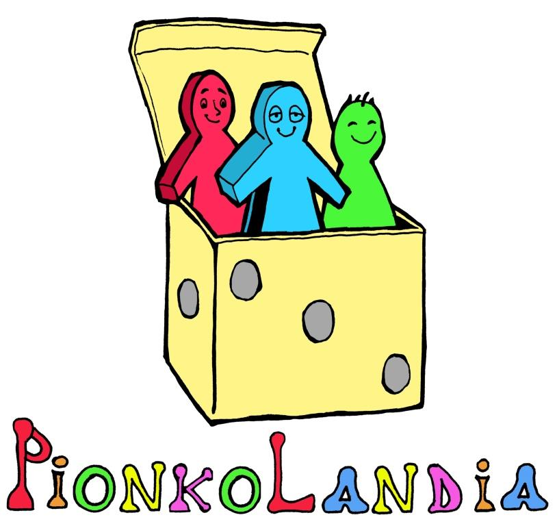 logo oficjalne