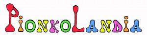 nazwa pionkolandia kolor 2015