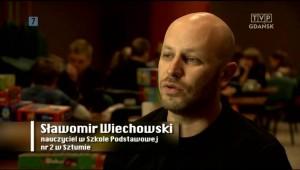 wiechowski