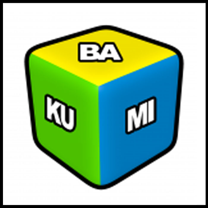 Bakumi