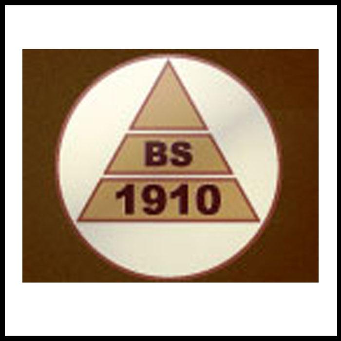 Bank Spółdzielczy w Sztumie