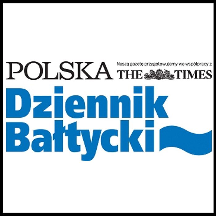 Dziennik Bałtycki