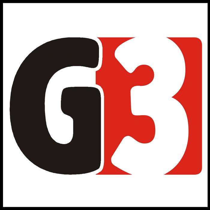 G3 Poland