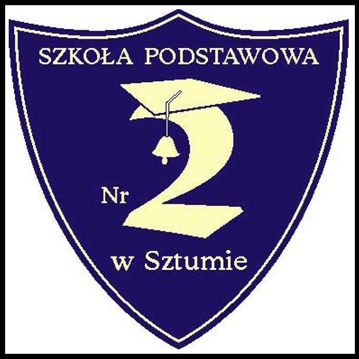 Szkoła Podstawowa nr 2 w Sztumie