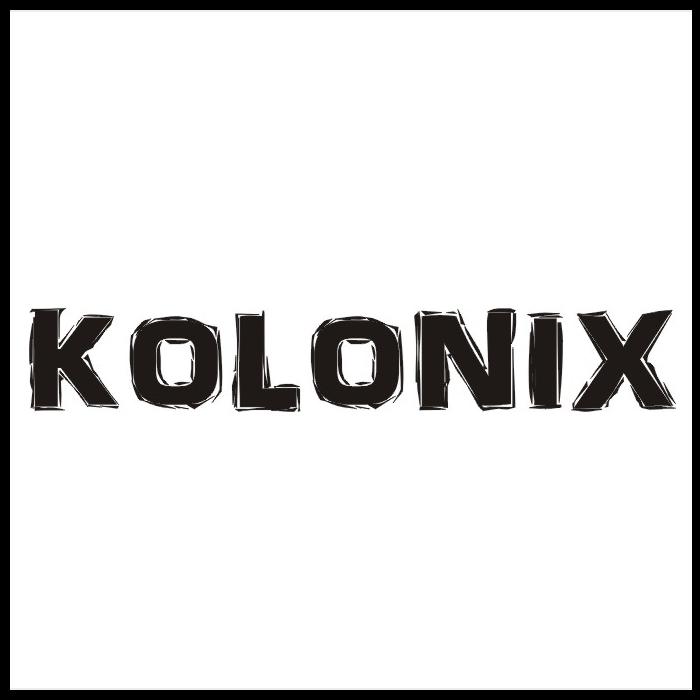 Kolonix