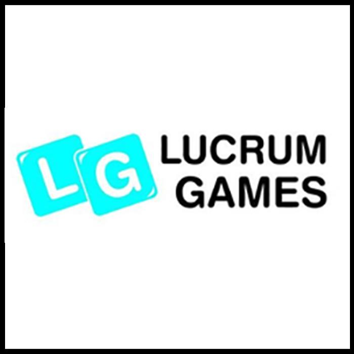 LucrumGames