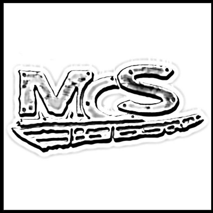 Mcsgra