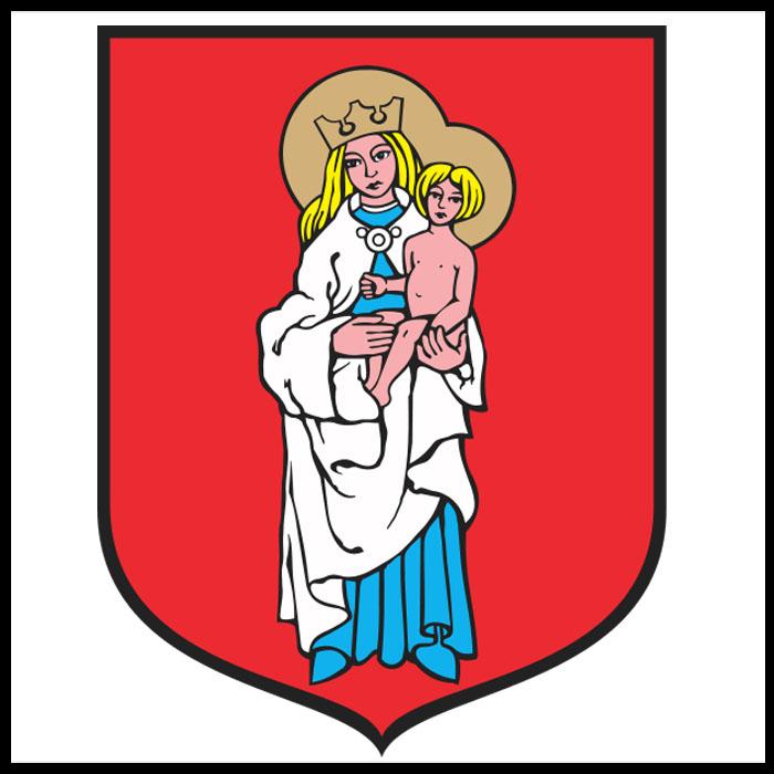 Miasto i Gmina Sztum