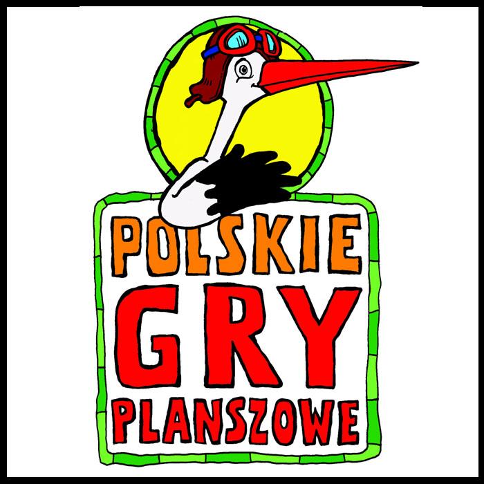 polskiegryplanszowe.p