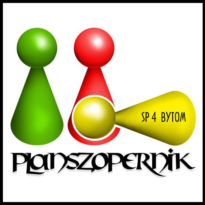 Planszopernik