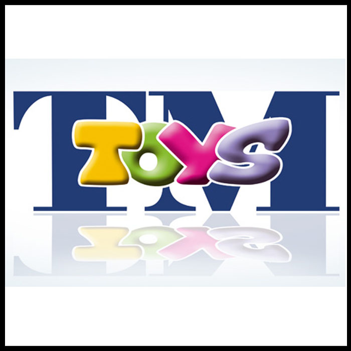 Tmtoys