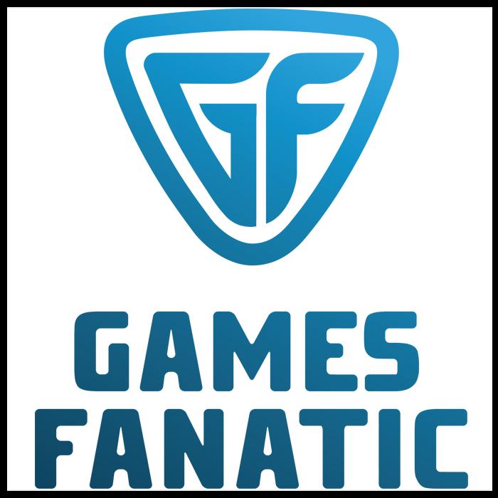Games Fanatic