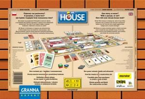 mrhouse2