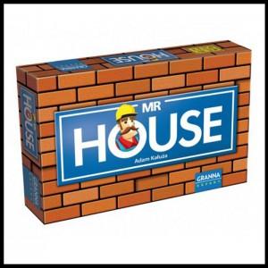 MrHouse