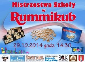 Plakat mistrzostwa szkoły2a