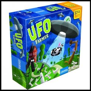 Ufofarmer
