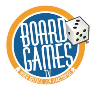 BoardGamesTV