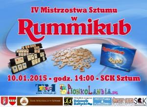 Plakat2014a (1024x751)