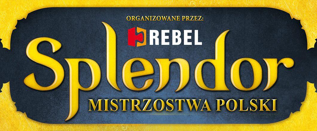 Mistrzostwa Polski Splendor
