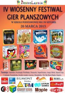 Festiwal-2015v2