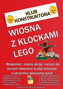 Plakat lego [1600x1200]