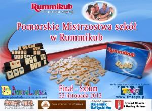 rummi7
