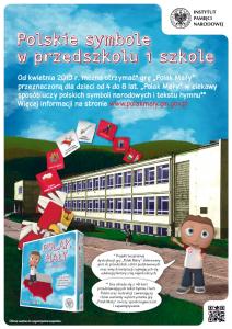 Polak-Mały-akcja-plakat