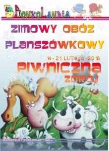 Oboz planszówki2016 [1280x768]