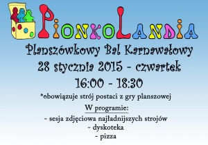 Zaproszenie na gry2015 Pratchet2 [1600x1200]