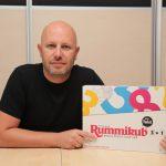 Wiechowski - Rummikub 3w1