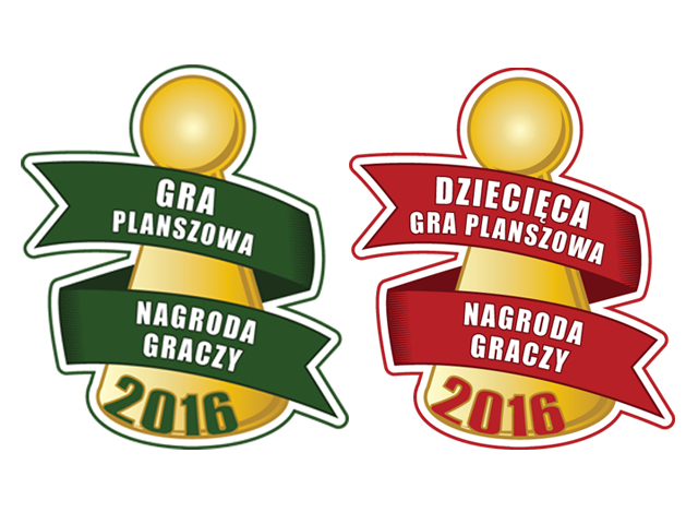 Planszowa Gram Prix 2017