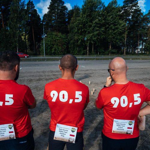 Finlandia Molkky (10)