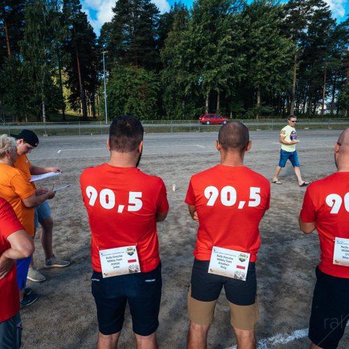 Finlandia Molkky (18)