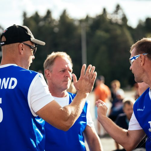 Finlandia Molkky (30)