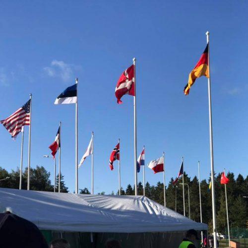 Finlandia Molkky (5)